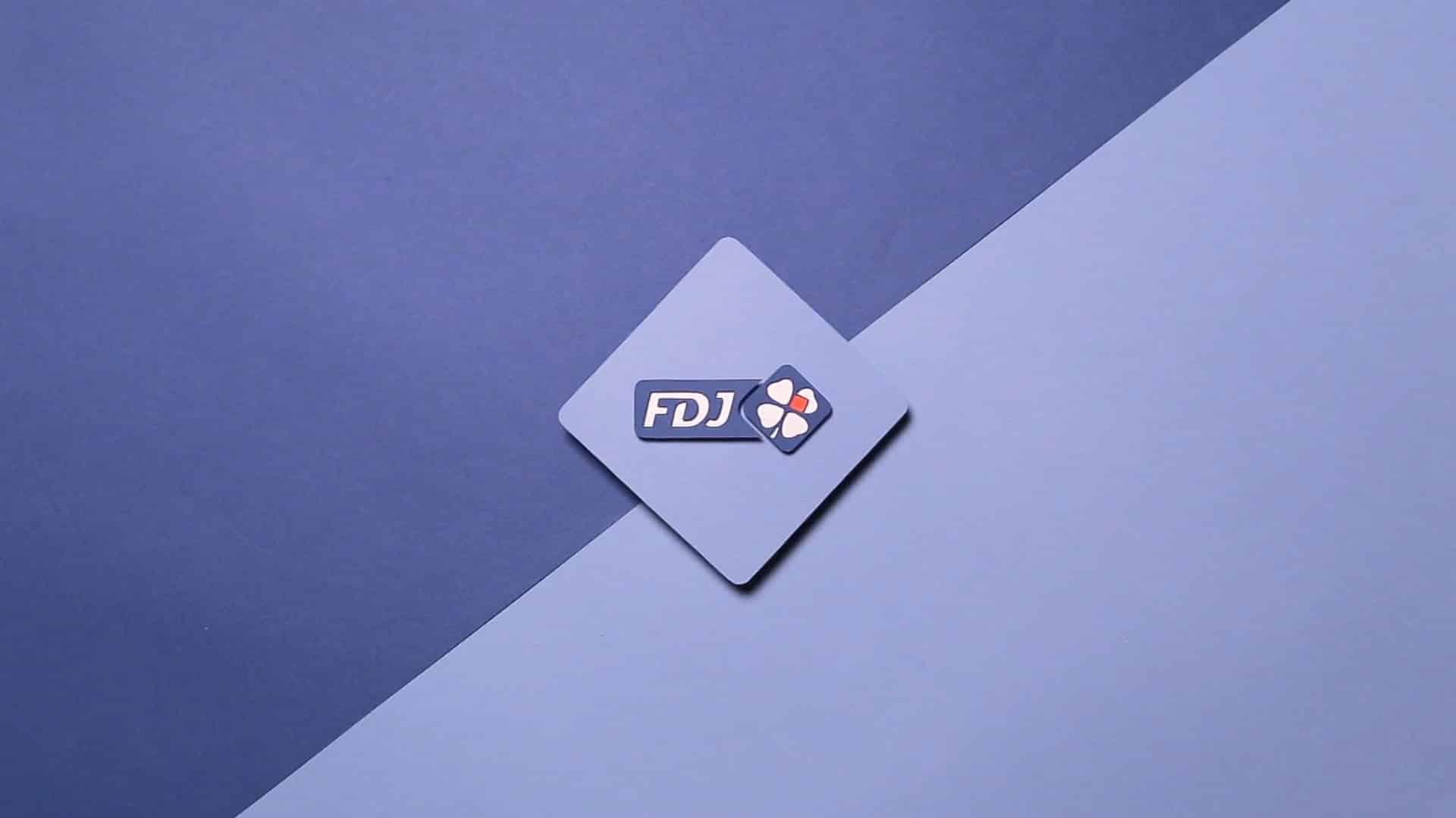 FDJ Image video