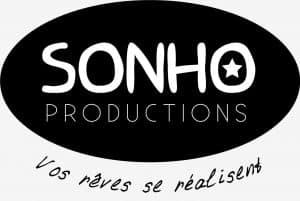 Sonho Productions